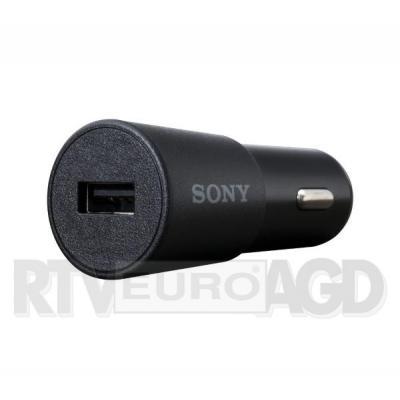 Sony CP-CAD/BCE