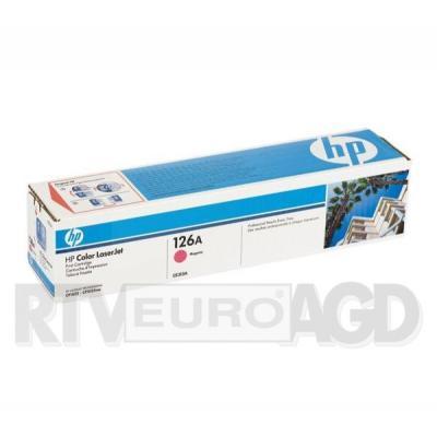 HP CE313A nr 126A