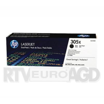 HP CE410XD nr 305X
