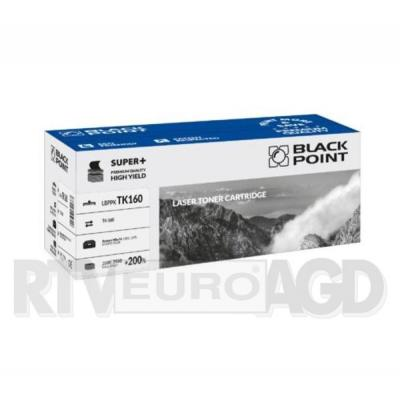 Black Point LBPPKTK160 (zamiennik TK-160)