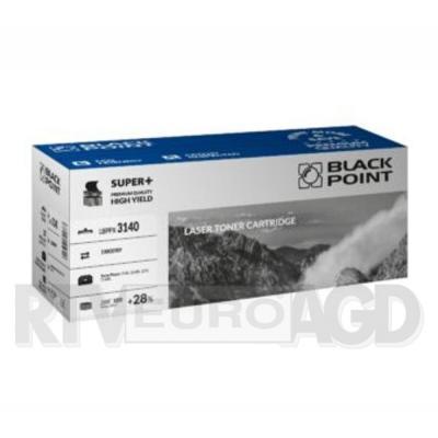 Black Point LBPPX3140 (zamiennik 108R00909)