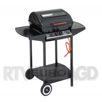 Landmann grill lawowy 2.0 5,5 kW