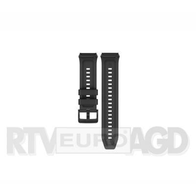 Huawei pasek Watch GT 2E 22mm (czarny)