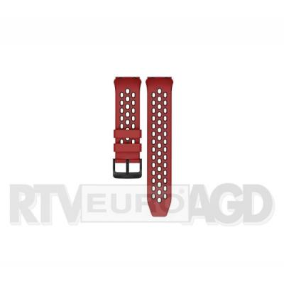 Huawei pasek Watch GT 2E 22mm (czerwony)