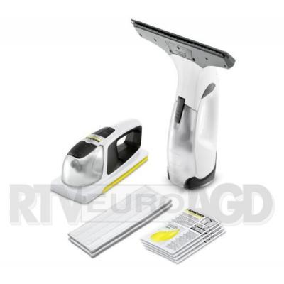 Karcher WV2 + KV4 Premium (biały) 1.633-219.0