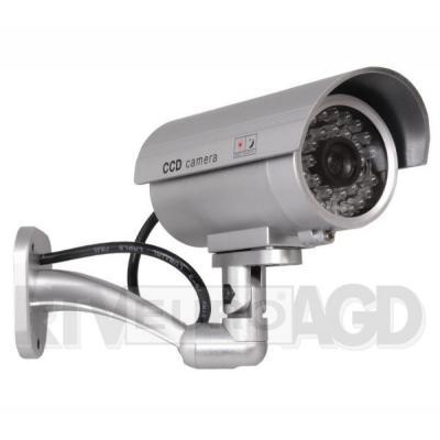 CEE IR9000 S (srebrna)
