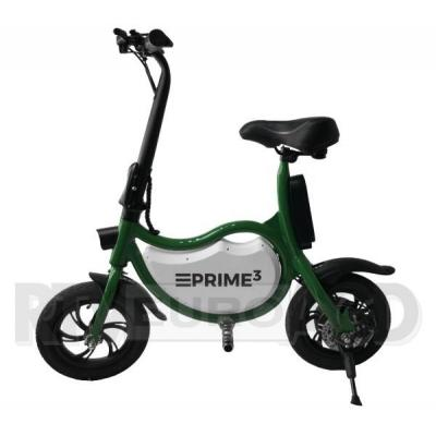 Prime3 ESS41 (zielony)