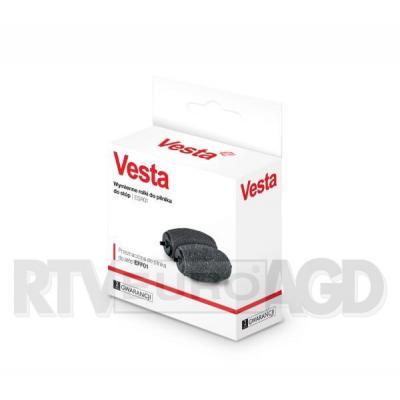 Vesta ESR01