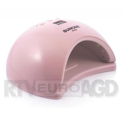 Sunone Pro 2 UV LED 48W (różowy)