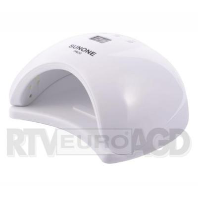 Sunone Pro 2 UV LED 48W (biały)