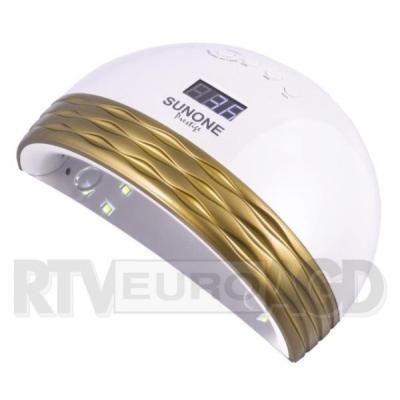 Sunone Prestige UV LED 75W (złoty)