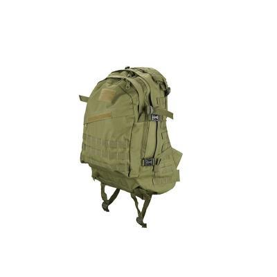 Plecak 3-day assault pack - oliwkowy (gft-20-000397)