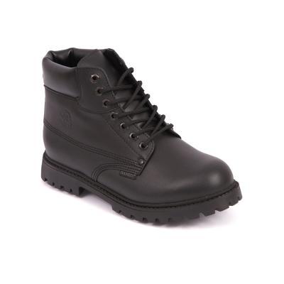 Buty hanzel czarne gorce 44