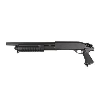 Replika strzelby cm351 m-wersja metalowa (cym-03-12883-00)