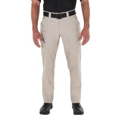 Spodnie first tactical v2 114011 khaki (055) - rozmiar (a) 38/34