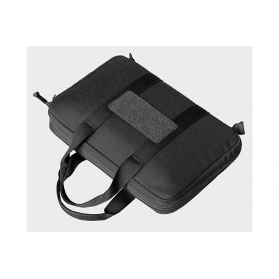 Pokrowiec helikon single pistol wallet - cordura - czarny-black