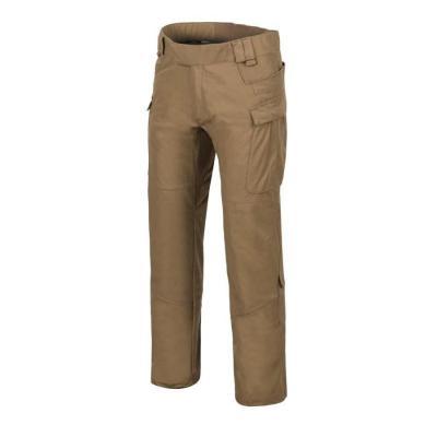 Spodnie mbdu - nyco ripstop - pencott wildwood - 3xl/regular (sp-mbd-nr-45-b08)
