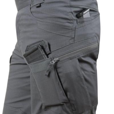 Spodnie uts (urban tactical shorts) 11'' - polycotton ripstop - s (sp-utk-pr-02-b03)