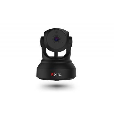 Kamera ip xblitz home full hd (xbl-hom-dv005)