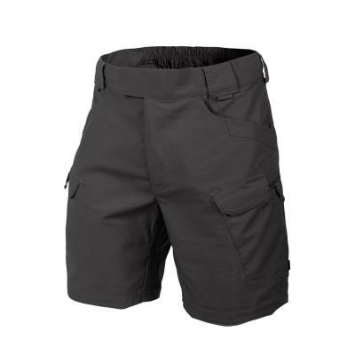 "Spodnie uts (urban tactical shorts) 8.5"" - polycotton ripstop - m (sp-uts-pr-85-b04)"