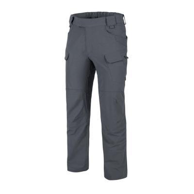 Spodnie otp (outdoor tactical pants) - versastretch lite - m/regular (sp-otp-vl-35-b04)