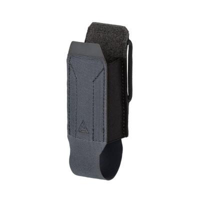 Ładownica direct action flashbang pouch open - cordura - shadow grey (po-flbo-cd5-sgr)
