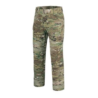 Spodnie otp (outdoor tactical pants) - versastretch - l/short (sp-otp-nl-34-a05)