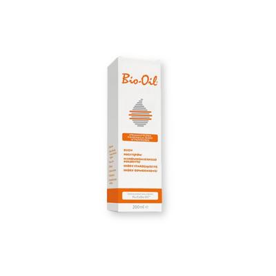 Bio-Oil, olejek na rozstępy i blizny, 200 ml