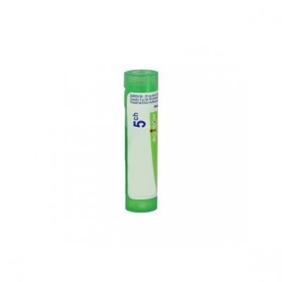 Boiron Borax, 5CH, granulki, 4 g