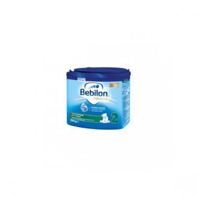 Bebilon 2 Pronutra-Advance, mleko następne po 6. miesiącu, proszek, 350 g