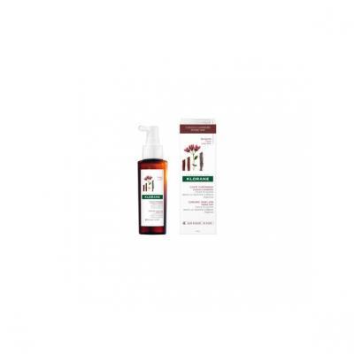 Klorane Force Tri-Active, serum z aktywnym kompleksem, 100 ml.