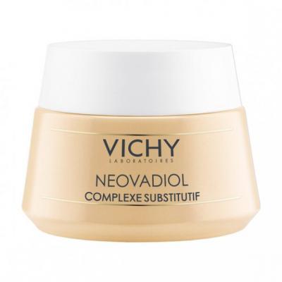 Vichy Neovadiol Kompleks Uzupełniający, krem, skóra sucha, 50 ml