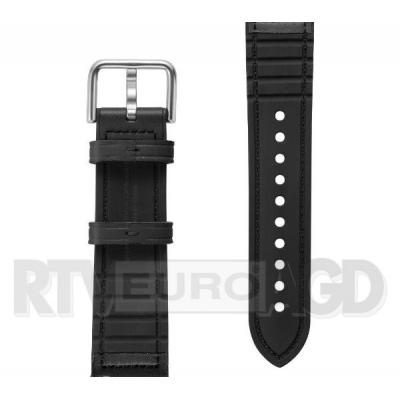 Spigen Retro Fit Galaxy Watch 3 45mm (czarny)
