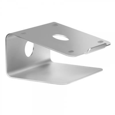Emaga mc-730 45959 podstawka pod laptopa aluminiowa