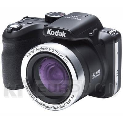 Kodak PixPro AZ422 (czarny)