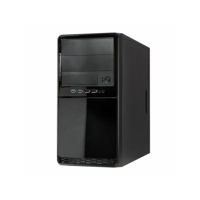 OPTIMUS Platinum AH410T Y1 i3-10100/8GB/256GB SSD/Win10