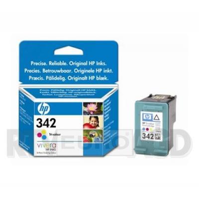 HP C9361EE nr 342