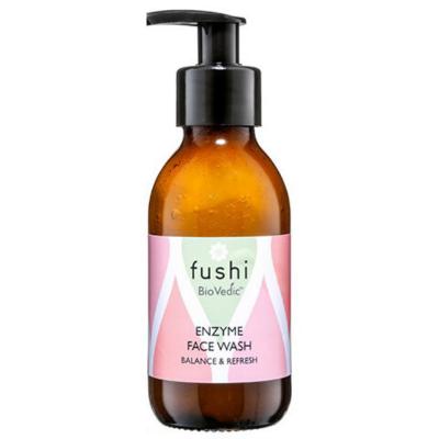 Fushi Biovedic Peeling enzymatyczny
