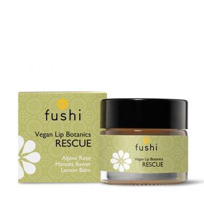 Fushi Rescue Anti Viral Lip Balm