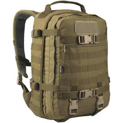 Wisport - Plecak Sparrow 30 II COYOTE