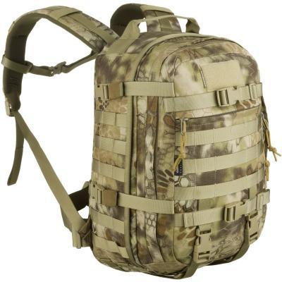 Wisport - Plecak Sparrow 30 II Kryptek Highlander