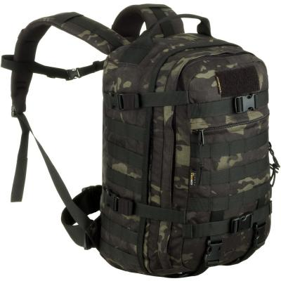 Wisport - Plecak Sparrow 30 II Multicam Black