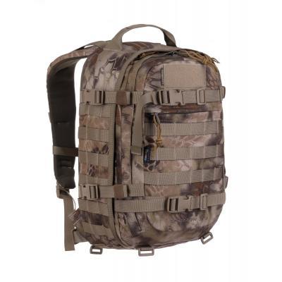 Wisport - Plecak Sparrow 20 II Kryptek Highlander