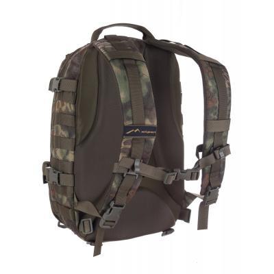Wisport - Plecak Sparrow 20 II Kryptek Mandrake