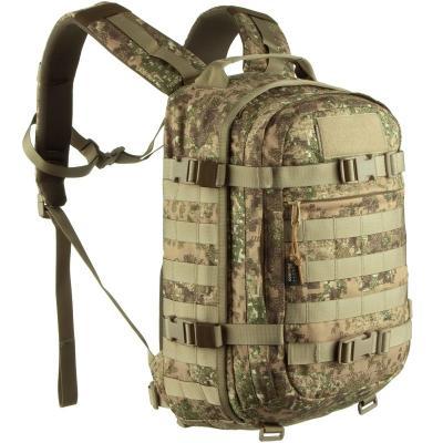Wisport - Plecak Sparrow 20 II Pencott BadLands