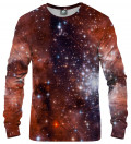 Bluza Galaxy Two