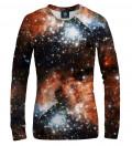 Bluza damska Galaxy Two