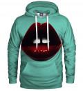 Bluza z kapturem Godsmack
