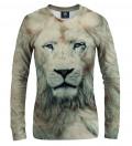Aslan women sweatshirt