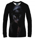 Grimes women sweatshirt